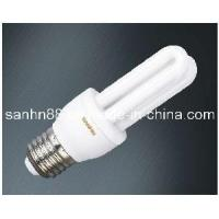 Wholesale 2U Enery Saving Lamp/CFL from china suppliers