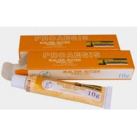 Wholesale 30g Dr. Numb Pain Killer Cream Painless Cream For Tattoo Permanent Makeup Relief Pain Cream For Microneedle, Body from china suppliers