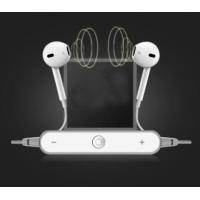 Wholesale Bass Headset Stereo Headphone Earphone Earbud For iPhone Samsung In-ear 3.5mm from china suppliers