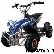 Wholesale Mini ATV 49cc from china suppliers