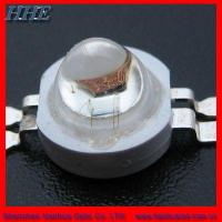 Quality High Power Bi-Color LED Diode With RoHS Certification for sale