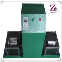Buy cheap C059 SLAKE DURABILITY TEST MACHINE OF ROCK SAMPLE from wholesalers
