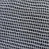 Wholesale Square Net, Made of 100% Nylon, with 130 to 150cm Width and 20 x 20 Yarn Count from china suppliers
