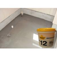 Waterproof Cement Additive Popular Waterproof Cement