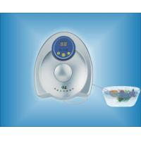 Wholesale CE RoHS Ozone Gnerator Water Purifier (GL-3188) from china suppliers