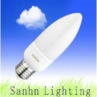 Wholesale Candle Light/9W from china suppliers