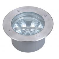 Wholesale Long Life 21 Watt IP67 Led Inground Light DC 24V , Constant Current Light from china suppliers