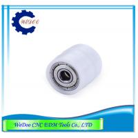 Wholesale Charmilles EDM Spare Parts  C410 Lower Roller For Belt 206413170 from china suppliers