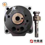 Wholesale насос подачи топлива (лопаточного типа) 146405-0421 продается from china suppliers