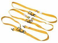 Wholesale Logistic Straps from china suppliers