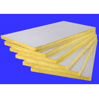 Rock wool insulation board popular rock wool insulation for Rockwool insulation properties