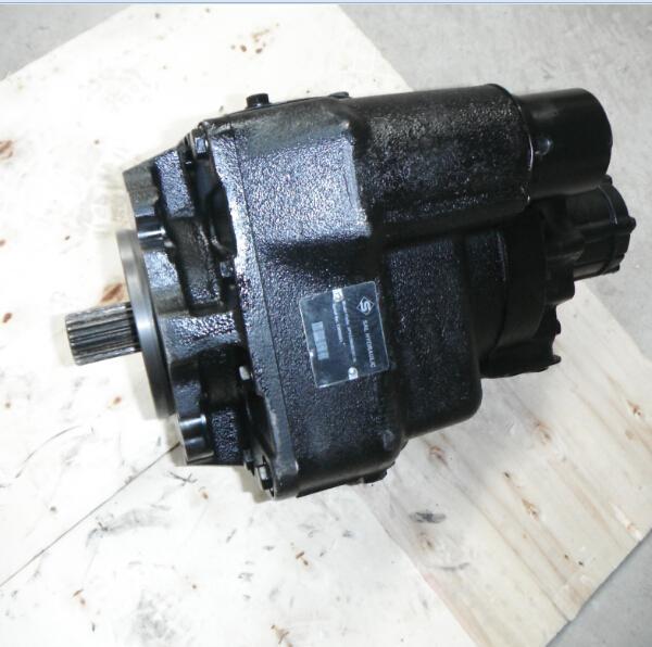 Images Of Sauer Danfoss Hydraulic Pumps Sauer Danfoss