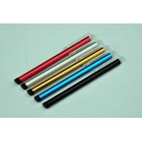 Flat Tip Stylus Touch Screen Metal Pen Of Item 95930734