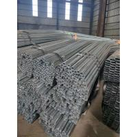 Wholesale GI Tubing Galvanized Seamless Steel Pipe ERW Carbon GI pipe Hot Dip Galvanized Pipe from china suppliers