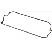 Wholesale HONDA Gasket Cylinder Head Cover 12341-PT0-000 Valve Cover Gasket from china suppliers