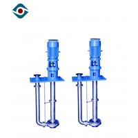 Wholesale Auto Stirring Submersible Sewage Pump / Centrifugal Dewatering Pump Stainless Steel from china suppliers