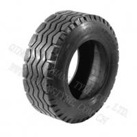 Buy cheap IMP700 implement trailer tires tubeles from wholesalers