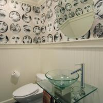 Wholesale Europil Vanity tops/Hi-Q Vanity tops sale from china suppliers