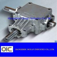 Wholesale Gearbox Reducer for Agricultural Machinery  RV–012 RV-101 RV-010 RV-150 RV 022 RV-080-INV from china suppliers