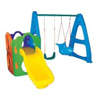 Wholesale Outdoor Plastic Toy A-19103 from china suppliers