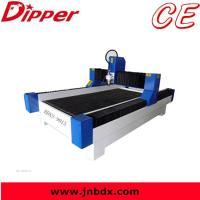 China factory price high precision stone sculpture carving machine on sale
