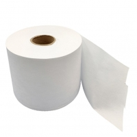Wholesale Hospital Medical BFE95 KN100 Meltblown Non Woven Cloth from china suppliers