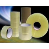 bopp scotch tape jumbo roll(high quality and best prices)