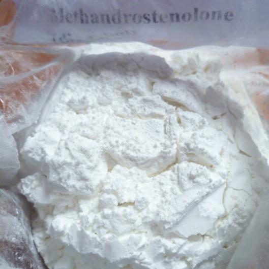 anavar 20mg pills
