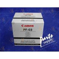 Wholesale PF-03 Print Head for Canon ipf series from china suppliers