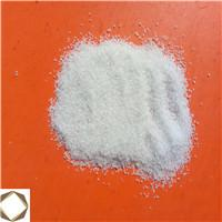 Wholesale abrasives price alumina oxide white fused alumina for refractory from china suppliers