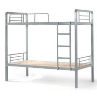 Images Of Double Bed Bunk Beds Double Bed Bunk Beds Photos