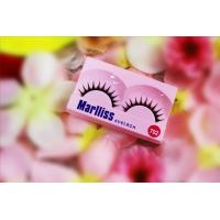 Wholesale Hand-tied / Pretty Lady's Eyelashes from china suppliers