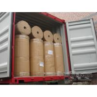 Wholesale sealing tape jumbo roll from china suppliers