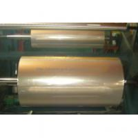 Wholesale scotch tape jumbo roll(high quality and best prices) from china suppliers