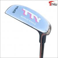 Wholesale Golf club women's golf chipping from china suppliers