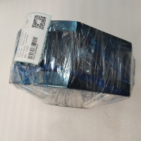 Wholesale Carrier Assy XKAQ-00075 ZGAQ-02948 XKAQ-00754 For Hyundai Excavator R180LC7A R210LC7 from china suppliers