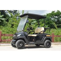 Wholesale Convenient Electric Golf Buggy Italy Graziano Axle 12/1 Trojan Battery from china suppliers
