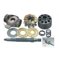 Wholesale Hitachi HMGF280AA Hitachi EX200-2 Excavator Hydraulic pump parts from china suppliers