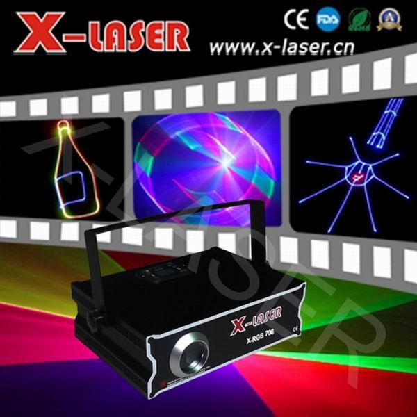 Dj Lights For Sale : dj laser lights for sale programmable laser lights laser disco lights for sale of item 103363565 ~ Hamham.info Haus und Dekorationen