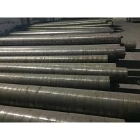 Wholesale 414 Grade Stainless Steel Round Bar Forings With 1000mm - 9000mm Length from china suppliers
