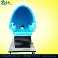 Wholesale Top Sale Dynamic 9D Cinema, 9D Cinema Simulator Chinese Manufacture from china suppliers