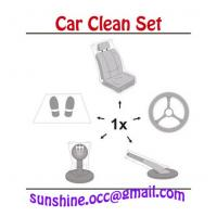 Wholesale OCC-CK51 car clean sets from china suppliers