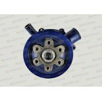 Wholesale D6BT Engine Water Pump For Hyundai R210-5 25100-93C00 For Excavator from china suppliers