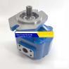 Buy cheap Jinan Hydraulic Pump JHP2032 JHP2040 JHP2050 JHP2063 JHP2080 JHP2100 High from wholesalers