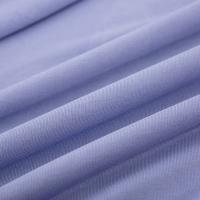 Wholesale Knitted Soft Cupro Modal Jersey Fabric For Tank Top from china suppliers