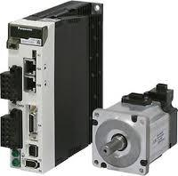 Wholesale 220V AC Servo motor controller Drive for Lifting Machinery from china suppliers