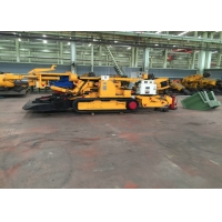 Wholesale Compact Vibration Resistant Mining Roadheader from china suppliers