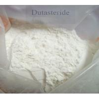 Dutasteride Side Effects Steroids