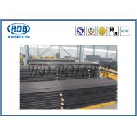 Wholesale Industrial CFB Boiler Boiler Fin Tube Extruded For Economizer ASME Standard from china suppliers