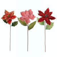 China All color Artificial flower available on sale